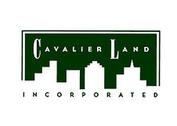 Norfolk property management Cavalier Land, Inc