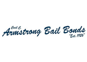 Cecil Armstrong Bail Bonds