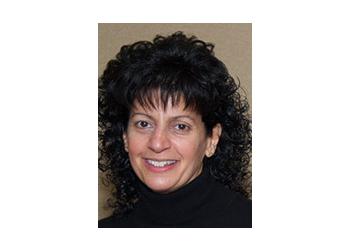 Akron gynecologist Cecilia A. Ellis, DO