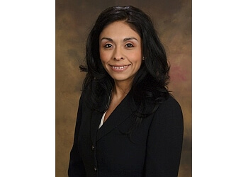 Grand Prairie immigration lawyer Cecilia M. Keese