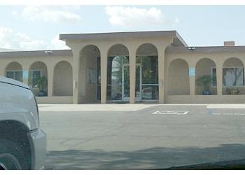 San Bernardino addiction treatment center Cedar House Life Change Center