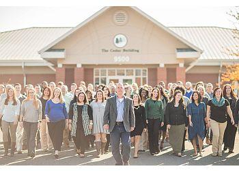 Charlotte property management Cedar Management Group
