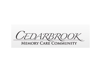 cedar brook mature personals Looking for a caterer in the cedar brook, nj area gigmasters will help you choose the best local event vendors start here.