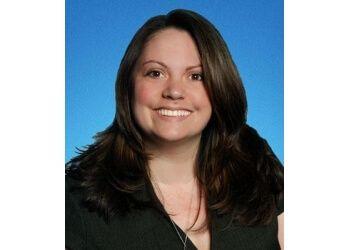 Newark insurance agent Celia Caro - Allstate Insurance