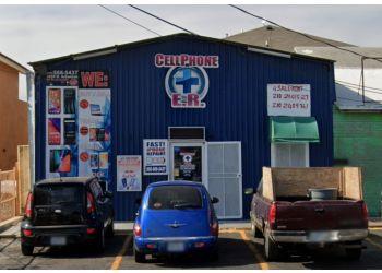 Laredo cell phone repair Cell Phone ER