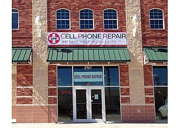 Norman cell phone repair CPR Cell Phone Repair Norman