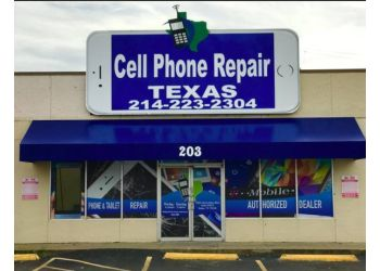 Dallas cell phone repair Cell Phone Repair TX