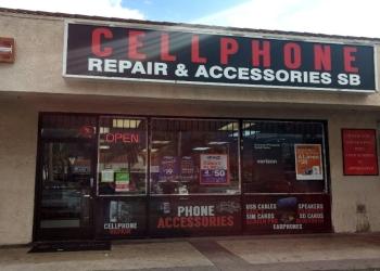 San Bernardino cell phone repair Cell Phone Repair and Accessories SB