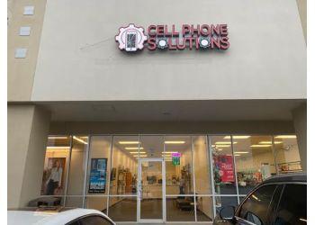 Shreveport cell phone repair Cell Phone Solutions