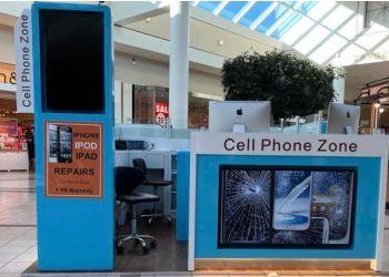 Chesapeake cell phone repair Cell Phone Zone