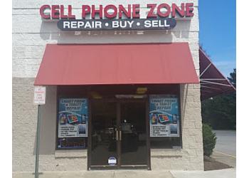 Virginia Beach cell phone repair Cell Phone Zone