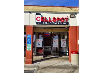 Santa Ana cell phone repair CellSpot Cell Phone Repair
