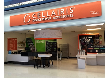 Colorado Springs cell phone repair Cellairis