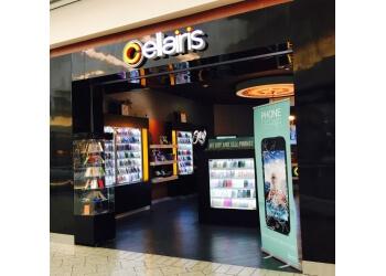Denver cell phone repair Cellairis