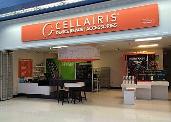 Mesa cell phone repair Cellairis