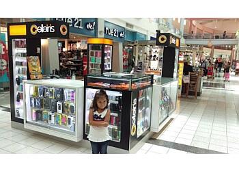 Moreno Valley cell phone repair Cellairis