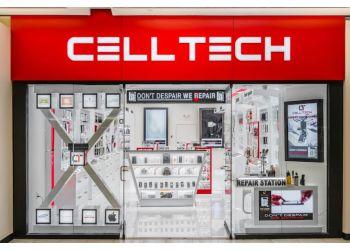 Dallas cell phone repair Celltech Cell Phone Repair