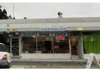 San Jose cell phone repair Cellular Repair Center