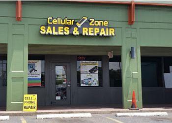 San Antonio cell phone repair Cellular Zone Sales & Repair