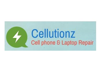 Cincinnati cell phone repair Cellutionz Cell Phone and Laptop Repair