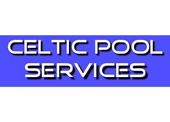 Oakland pool service Celtic Pool Service