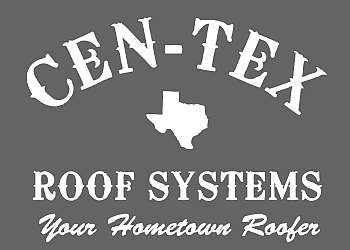 3 Best Roofing Contractors In Waco Tx Threebestrated