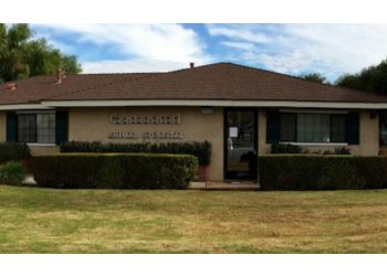 Corona veterinary clinic Centennial Animal Hospital