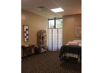 3 Best Acupuncture in Overland Park, KS - Expert ...