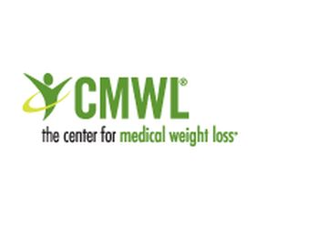 Laredo weight loss center Center For Medical Weight Loss