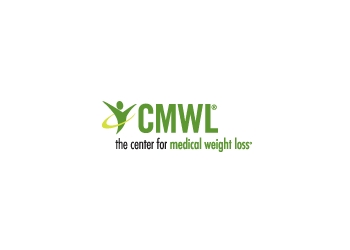 Milwaukee weight loss center Center For Medical Weight Loss