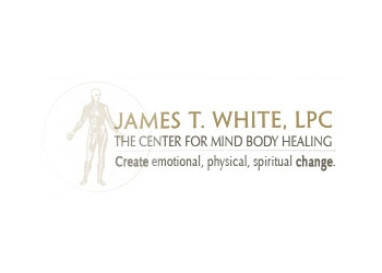 Norfolk hypnotherapy THE CENTER FOR MIND BODY HEALING