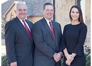 Abilene financial service CenterPointe Financial Group