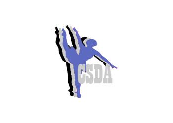 Augusta dance school Center Stage Dance Academy