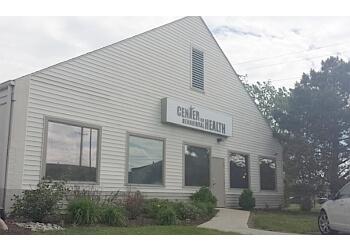 Fort Wayne addiction treatment center Center for Behavioral Health