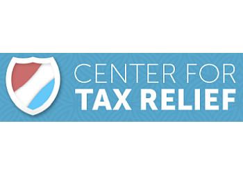 Anaheim tax attorney Center for Tax Relief