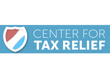 Riverside tax attorney Center for Tax Relief