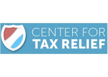 Stockton tax attorney Center for Tax Relief