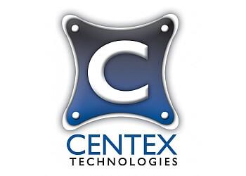 Killeen web designer Centex Technologies
