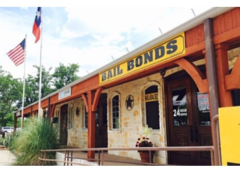 Denton bail bond Central Bail Bonds II