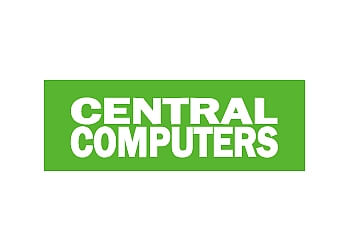 Sunnyvale computer repair Central Computers