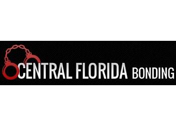 Orlando bail bond Central Florida Bonding Inc