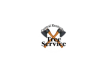 Lexington tree service Central Kentucky Tree Service