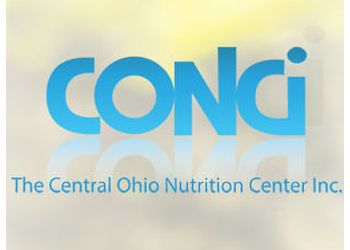 Columbus weight loss center Central Ohio Nutrition Center