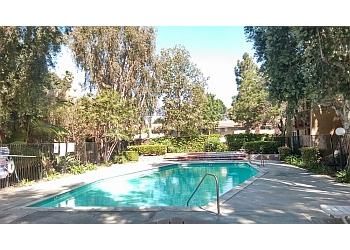 Santa Ana pool service Central OC Pools