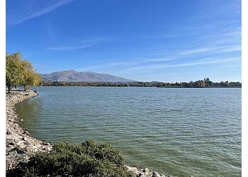 Fremont public park Central Park