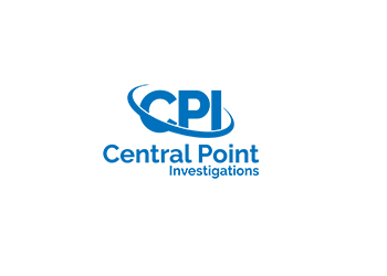 St Paul private investigation service  Central Point Investigations