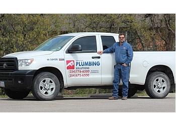 3 Best Plumbers In Waco Tx Threebestrated