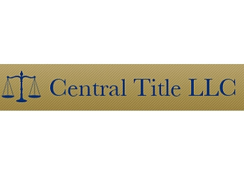 Lafayette real estate lawyer Central Title LLC