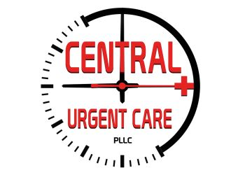 Brownsville urgent care clinic Central Urgent Care, PLLC