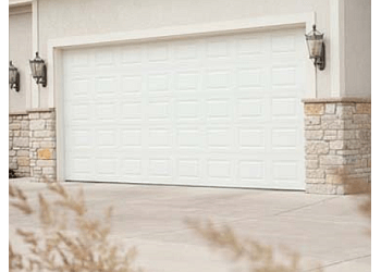 3 Best Garage Door Repair In Fresno Ca Expert